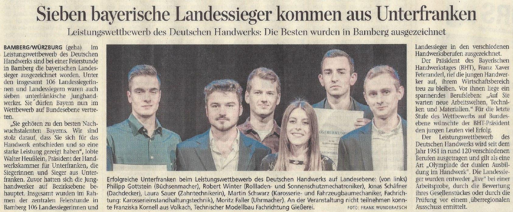 Zeitungsartikel_Landessieger_2